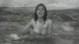 Miriam Kantorková v Romanci pro křídlovku