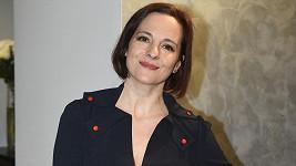Kristýna Janáčková