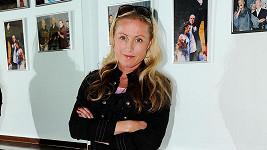 Zuzana Kolářová