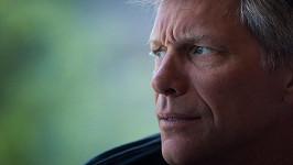 Jon Bon Jovi si v Šanghaji a Pekingu nezazpívá...