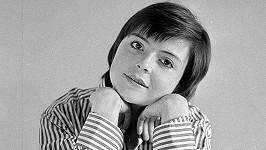 Jana Robbová - jedna z nejvýraznějších zpěvaček sedmdesátých let.