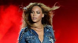 1. Beyoncé