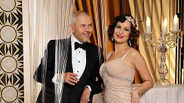 Všechny zajímá, jestli Tereza a Marek budou opět perlit na tanečním parketu.