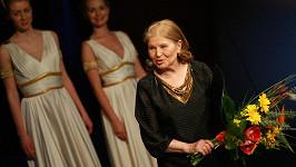 Marie Tomášová