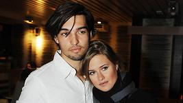 Emma s Jordanem