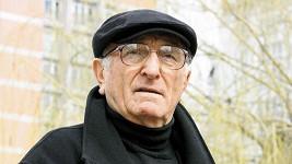 Otakar Brousek starší