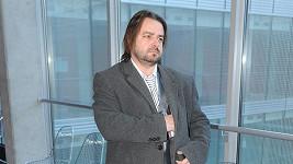 Zdeněk Macura si vyzkoušel test znalostí a inteligence