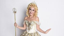 Glinda Natálie Grossová
