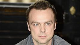 Tomáš Šulaj byl s Igorem Barešem svědkem pokusu o sebevraždu v divadle.