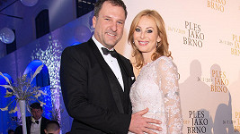 Daniel Farnbauer je znovu otcem.