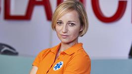 Jana Holcová