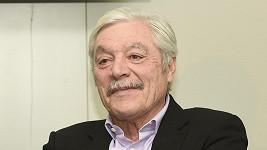 Juraj Kukura
