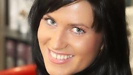 Lucie Klápšťová