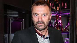 Tomáš Řepka by měl brzy nastoupit do vězení.