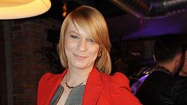 Kristýna Kočí promluvila o svém milostném životě.
