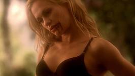 Anna Paquin zaujala v seriálu Pravá krev, Oscara má už od jedenácti let.