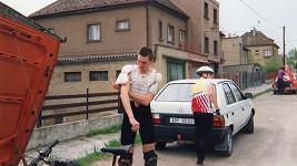 Tomáš Hauptvogel