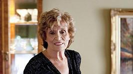 Marie Kolstad
