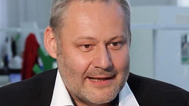 Miroslav Škoda