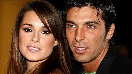 Aleně by účast v soutěži mohla pomoci odprostit se od záletného Gigiho Buffona.
