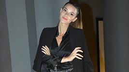 Nikol Švantnerová vyhrála Českou Miss před čtyřmi lety.