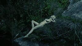 Kirsten Dunst, jak ji Bůh stvořil.