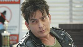 Tento herec měl šírit virus HIV.