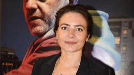 Kateřina Janečková hrála před 11 lety hlavní roli v telenovele Ošklivka Katka.