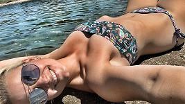 Patricie Pagáčová