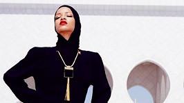 Rihanna to tentokrát přehnala.