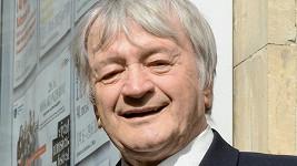 Ivan Palúch