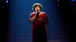 Jitka Čvančarová vyhrála 7. řadu soutěže Tvoje tvář má známý hlas.