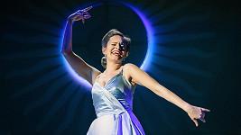 Monika Absolonová se vrací jako Evita