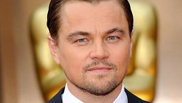 Leonardo DiCaprio to byl prý minimálně zamlada s výdrží na štíru.