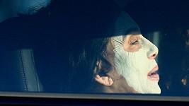 Cher si mohla zahrát v hlavní roli filmu Maska místo Jima Carreyho.