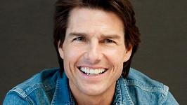 Tom Cruise by se měl objevit v nových Star Wars.