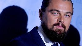 Leonardo nemá v Hollywoodu nejlepší pověst