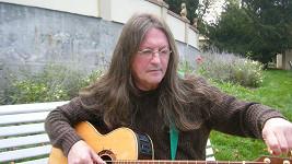 Ivan Hlas byl řadu let v područí démona alkoholu.