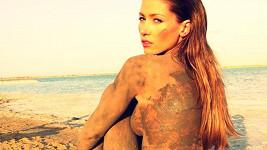 Tereza Kerndlová je opravdu sexy.