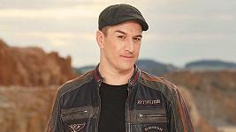 Tomáš Kraus se vrací k profesi DJe.