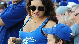 Mile Kunis se v těhotenství zvětšilo poprsí z jedniček na trojky.