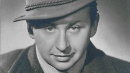 Těsně před válkou a v prvních válečných letech byl Strejka vyhledávaným filmovým komikem.