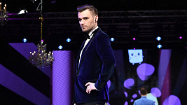 Leoš Mareš bude moderátorem Plesu v Opeře.
