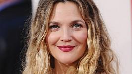 Herečka Drew Barrymore přišla o starší sestru Jessicu.