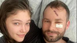 Jana Tvrdíková zveřejnila aktuální snímek s partnerem Ondřejem Kolářem.