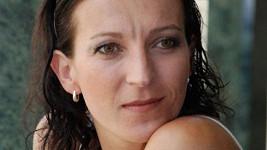 Eva Horáková
