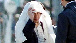 Cutomu Mijazaki v říjnu 1989