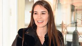Kristýna Schicková