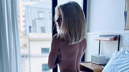 Natália Mykytenko