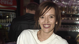 Tamara Klusová